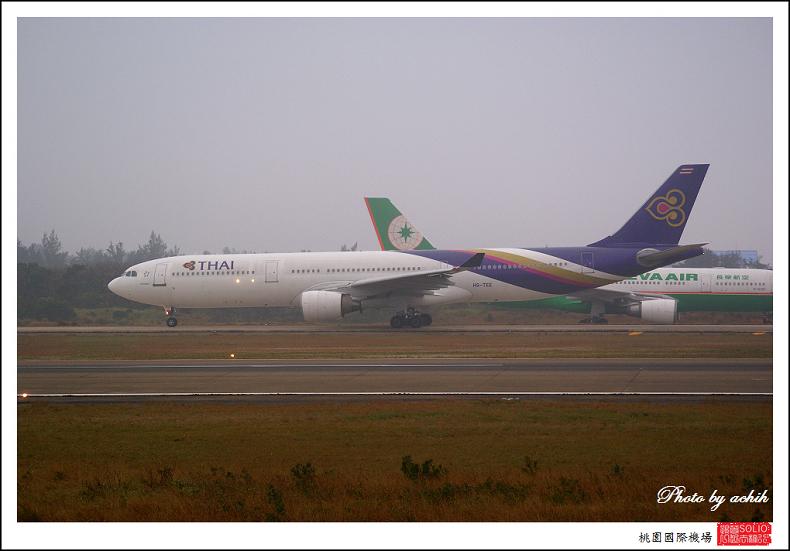 泰國航空HS-TEE.jpg