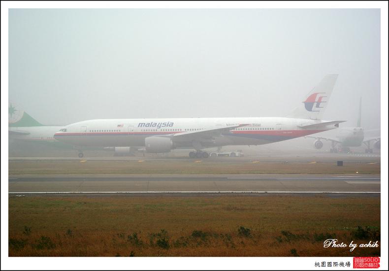 馬來西亞航空9M-MRB.jpg