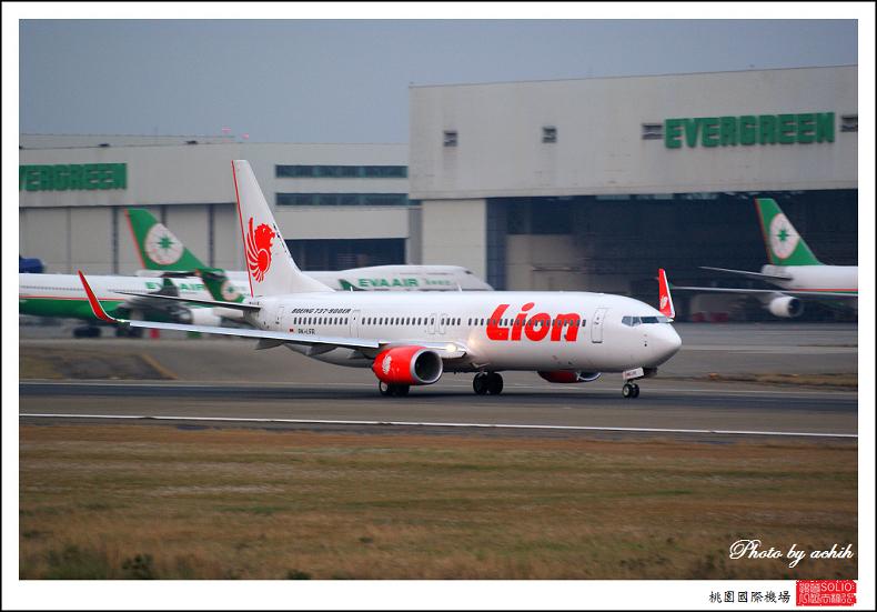 印尼獅航PK-LFR客機003.jpg