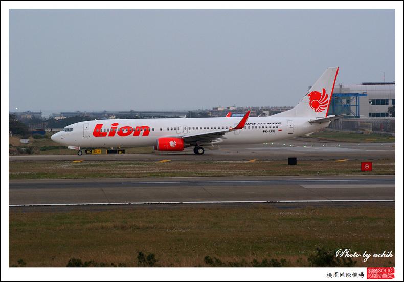 印尼獅航PK-LFR客機001.jpg