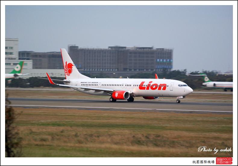 印尼獅航PK-LFR客機004.jpg