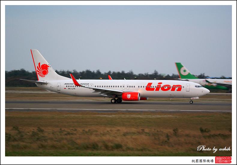 印尼獅航PK-LFR客機005.jpg