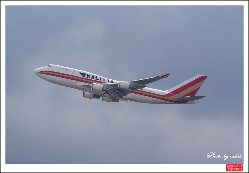 Kalitta Air N741CK貨機003.jpg