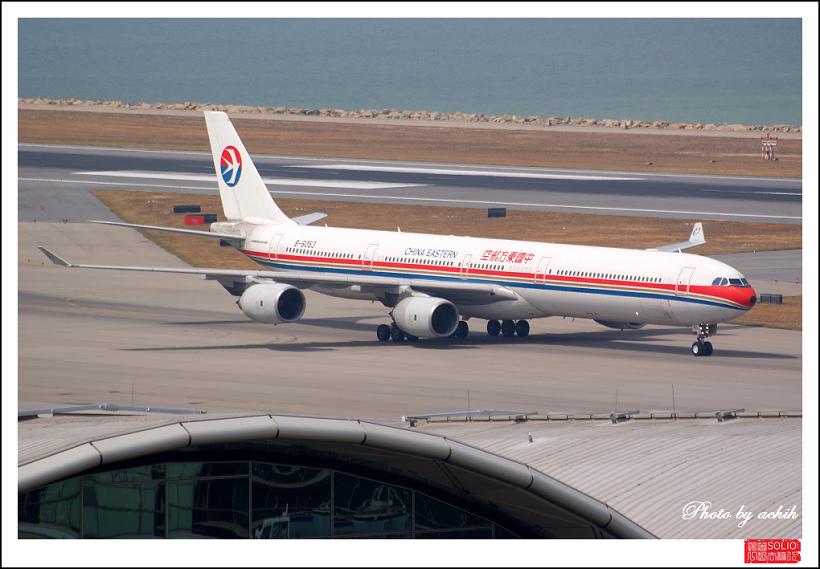 中國東方航空B-6053客機.jpg