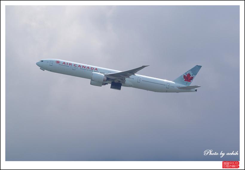 加拿大航空C-FIUR客機001.jpg