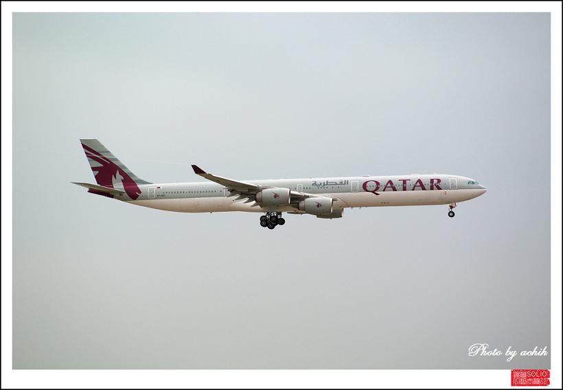 卡達航空A7-AGC客機.jpg