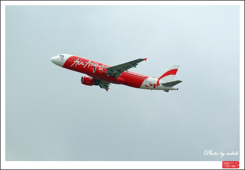 亞洲航空9M-AFR客機.jpg