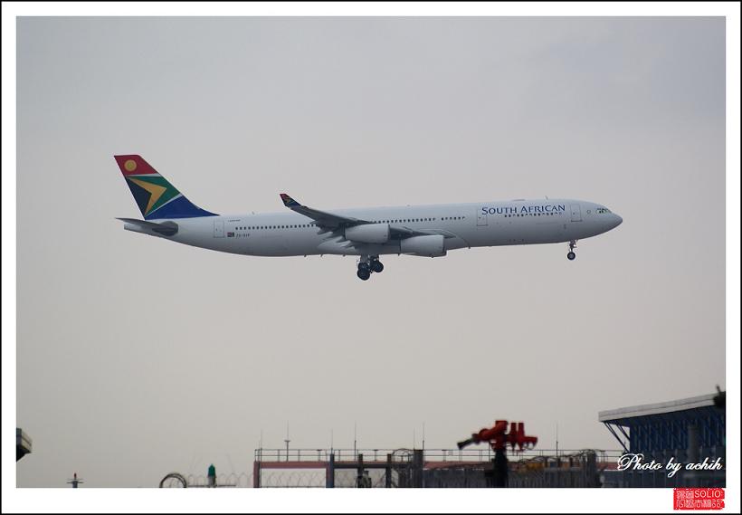 南非航空ZS-SXF客機001.jpg