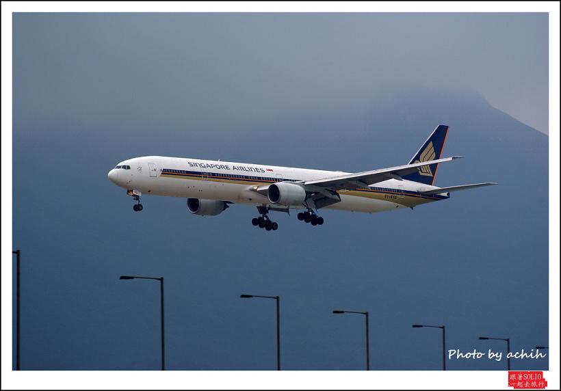新加坡航空9V-SYG客機.jpg