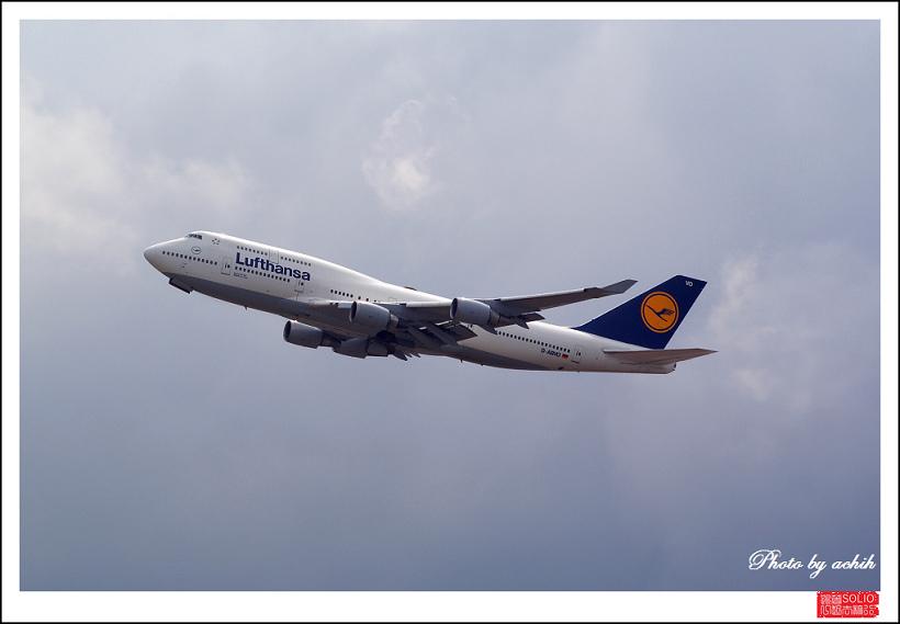 漢莎航空D-ABVO客機001.jpg
