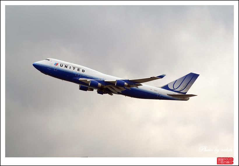 聯合航空N116UA客機003.jpg