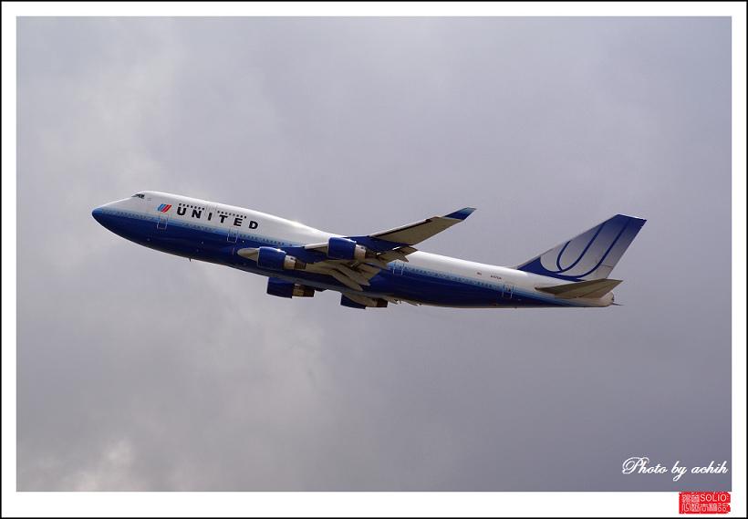聯合航空N117UA客機004.jpg