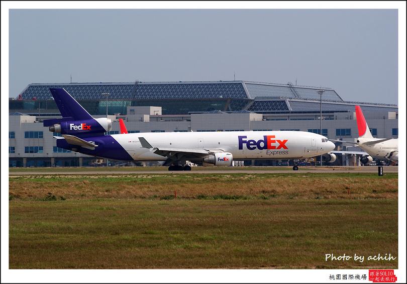 FedEx N522FE貨機.jpg