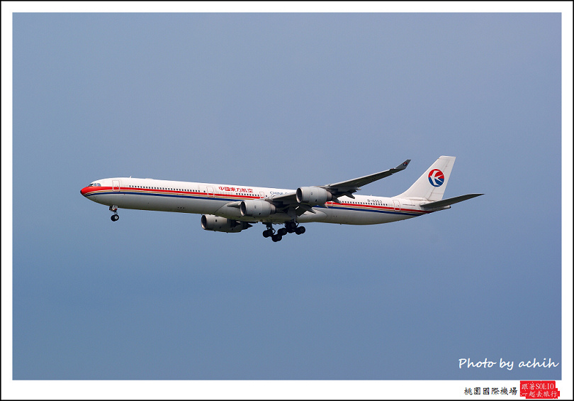 中國東方航空B-6050客機001.jpg