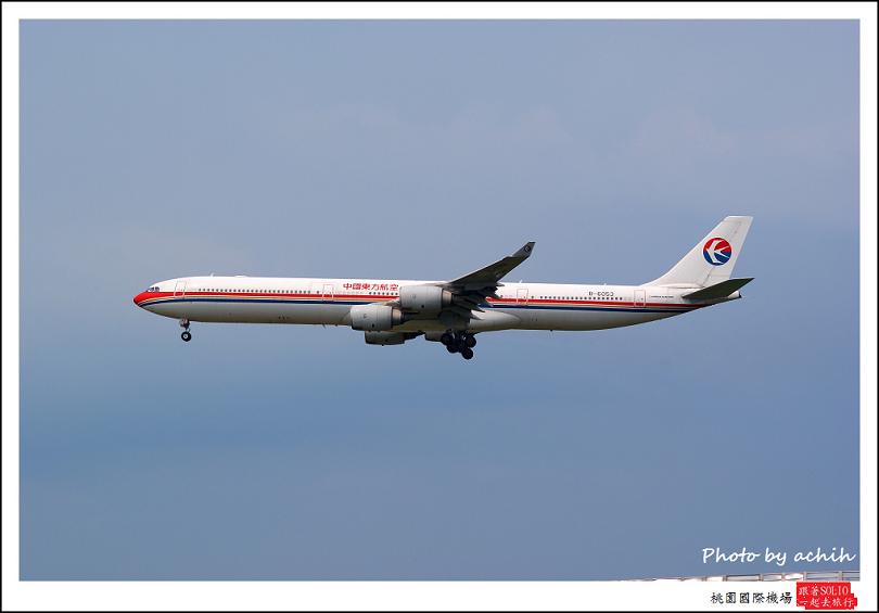 中國東方航空B-6050客機003.jpg