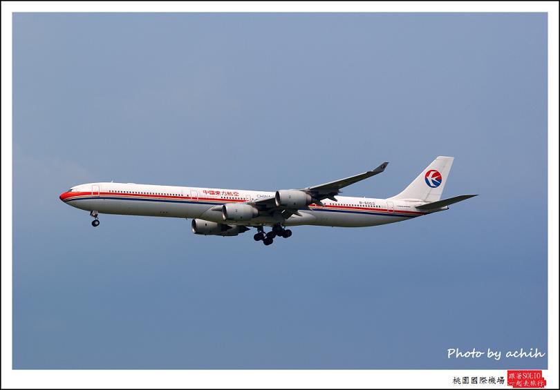 中國東方航空B-6050客機006.jpg