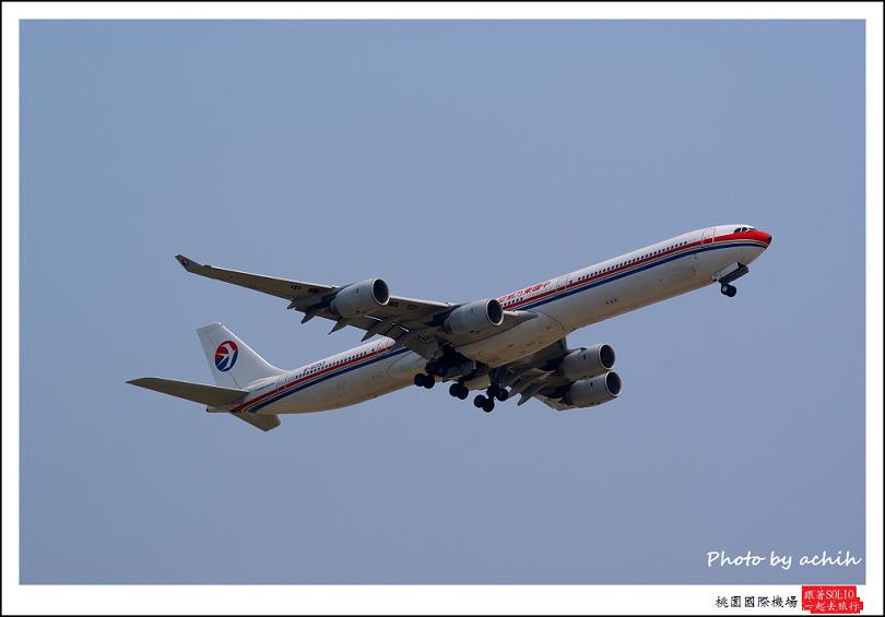 中國東方航空B-6050客機004.jpg