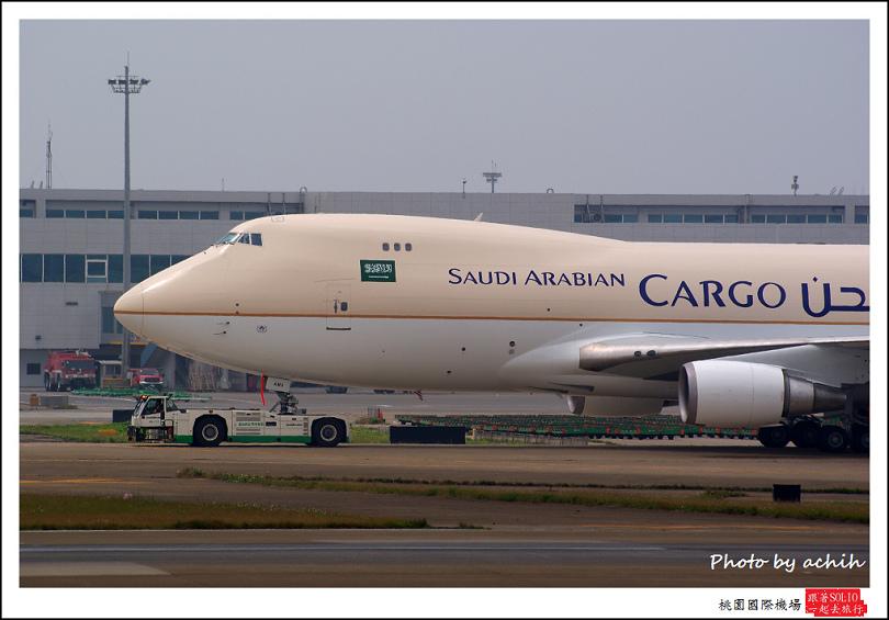 沙烏地航空HL7426(TF-AMU)貨機002.jpg