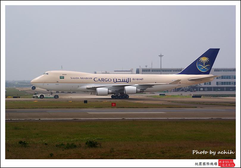 沙烏地航空HL7426(TF-AMU)貨機003.jpg