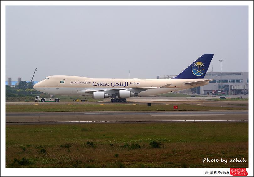 沙烏地航空HL7426(TF-AMU)貨機004.jpg