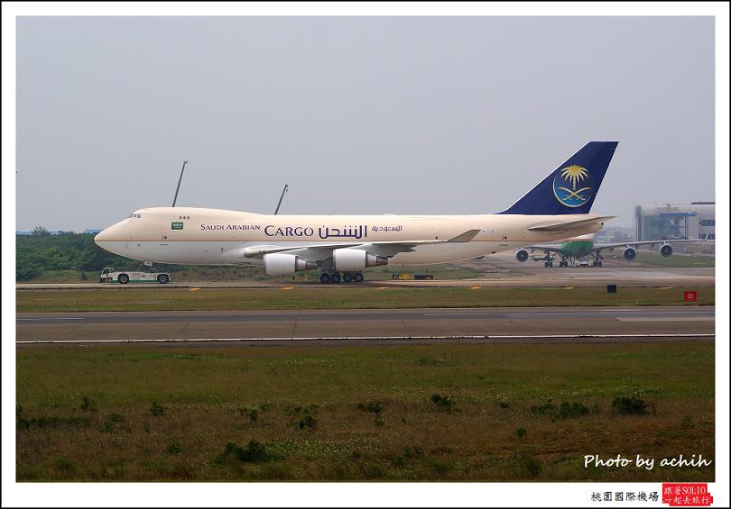 沙烏地航空HL7426(TF-AMU)貨機005.jpg
