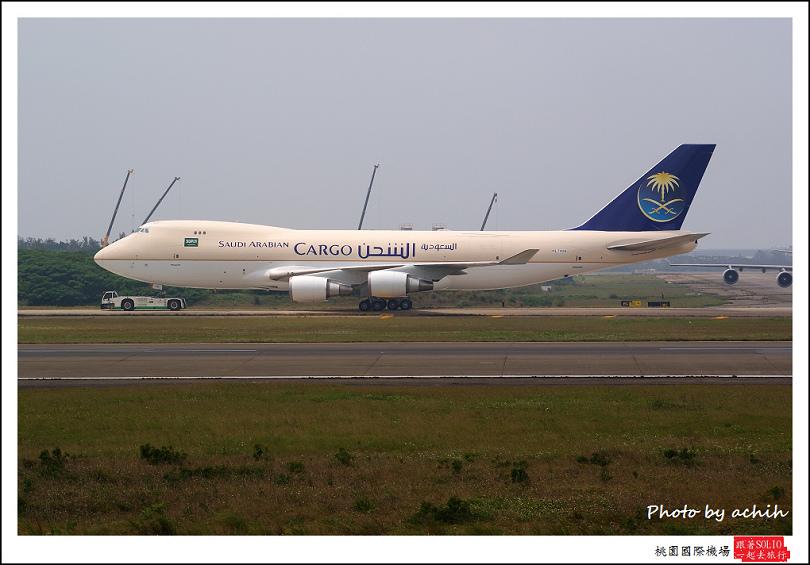 沙烏地航空HL7426(TF-AMU)貨機006.jpg