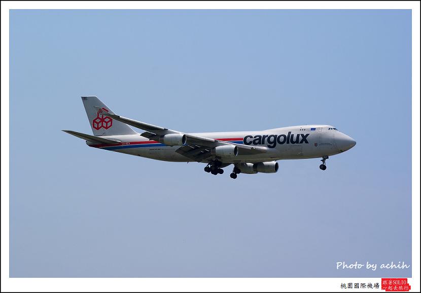 Cargolux LX-SCV貨機.jpg