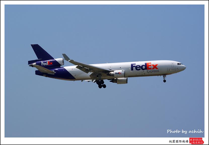 FedEx N602FE貨機.jpg