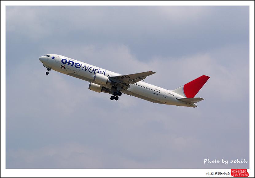 JAL JA604J客機006.jpg