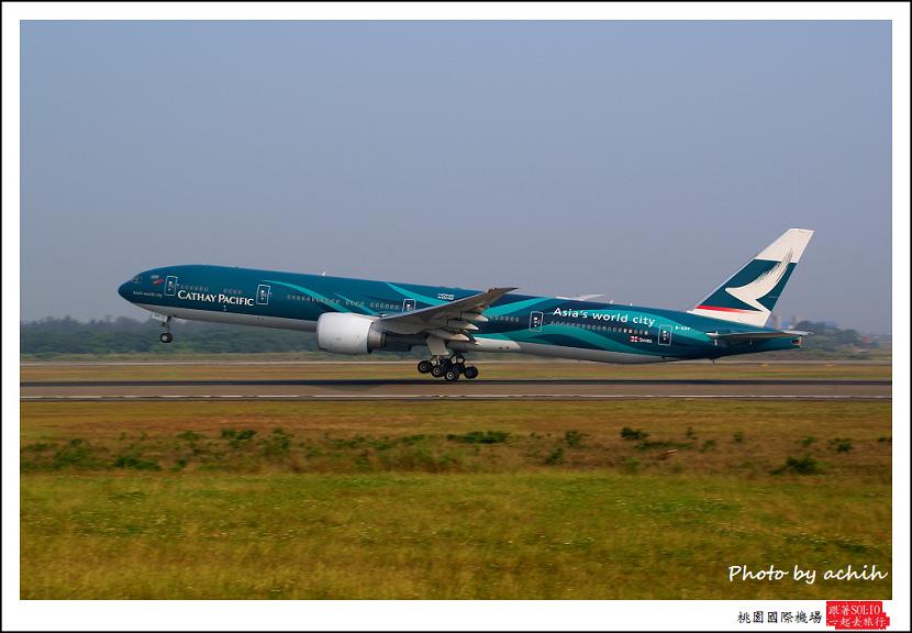國泰航空B-KPF客機002.jpg
