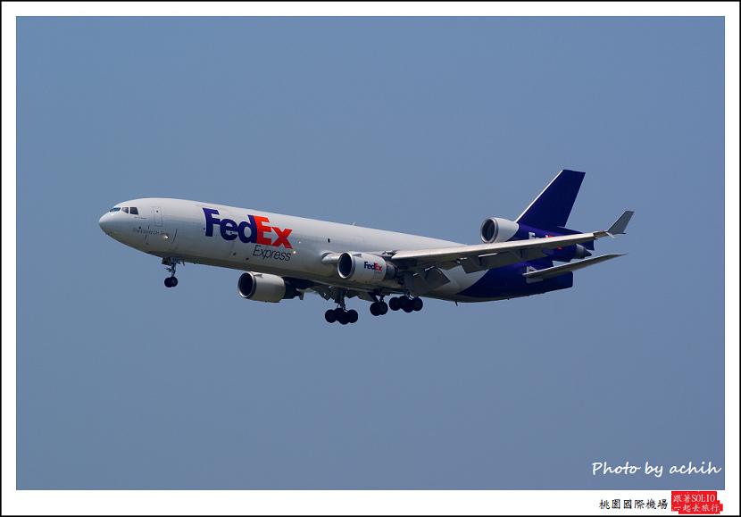 FedEx N601FE貨機.jpg