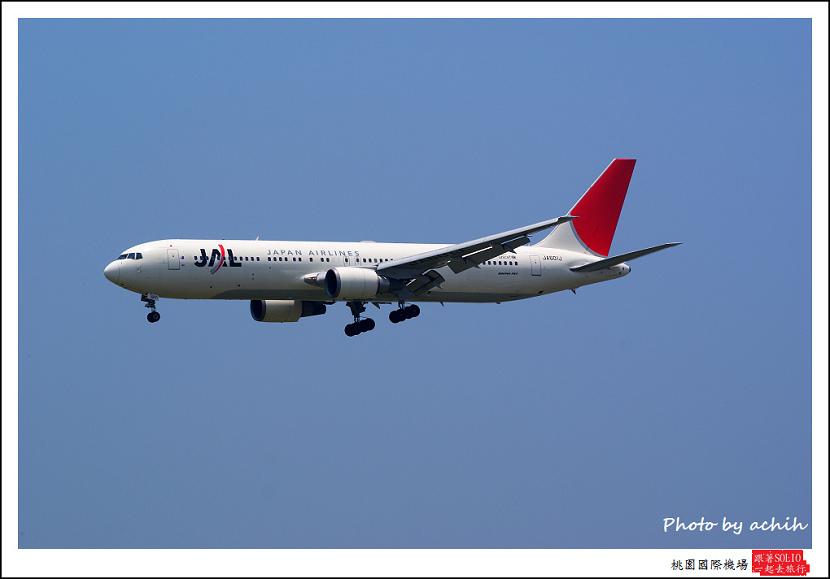 JAL JA601J客機001.jpg