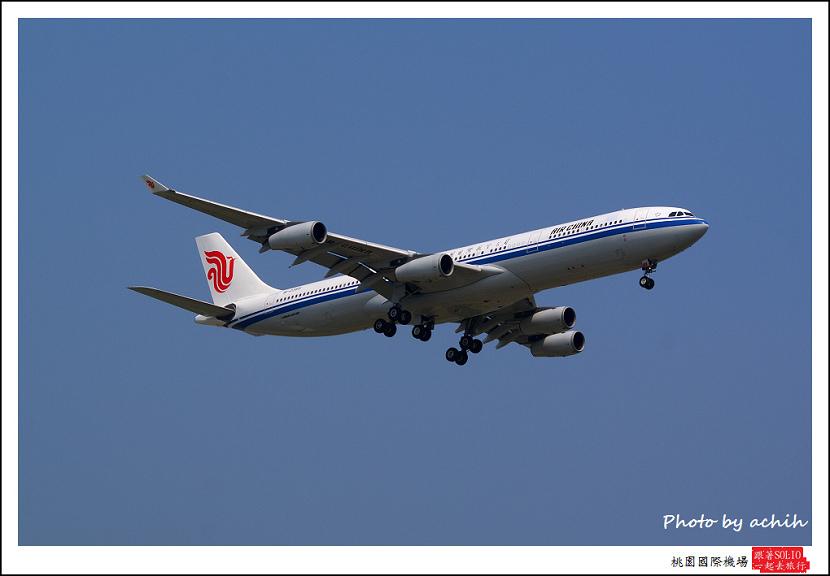 中國國際航空B-2385客機002.jpg
