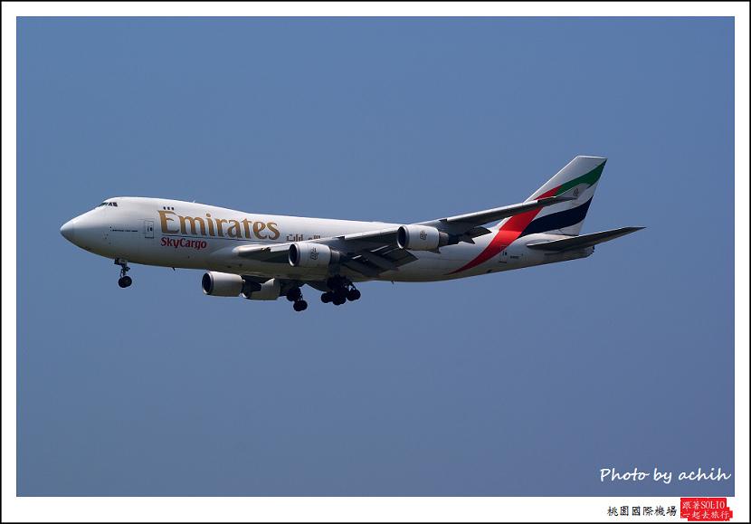 阿酋航空N408貨機.jpg