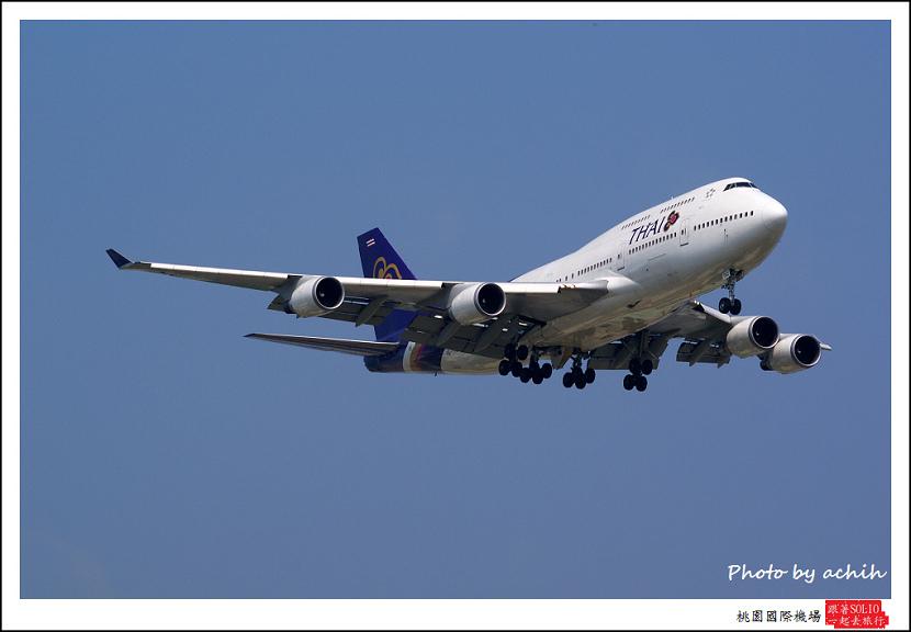 泰國航空HS-TGZ客機.jpg