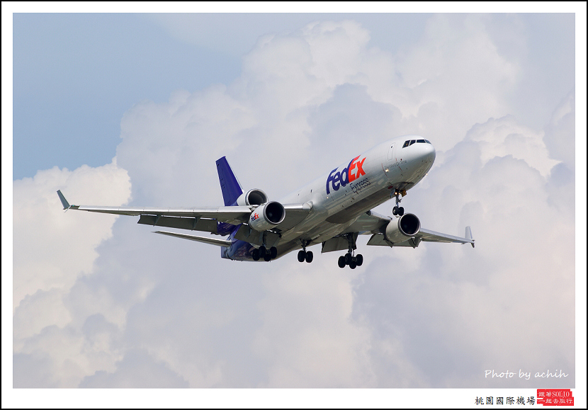FedEx N615FE貨機.jpg