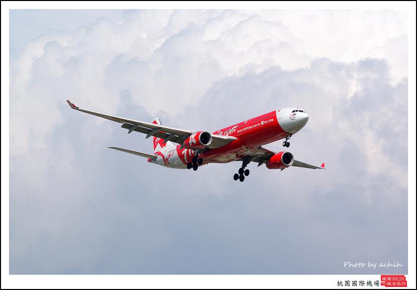 亞洲航空9M-XXB客機001.jpg