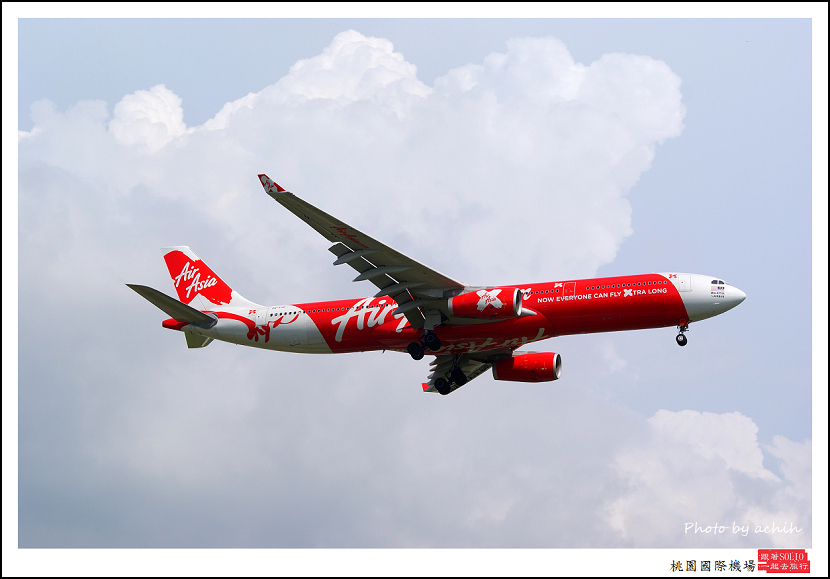 亞洲航空9M-XXB客機004.jpg