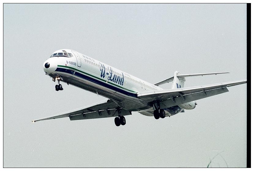 B-88898.jpg