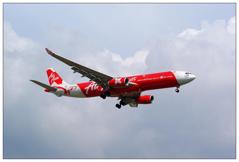 亞洲航空9M-XXB客機003.jpg