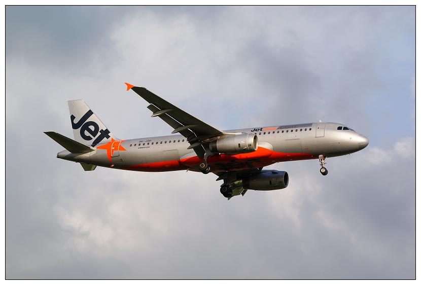 捷星航空9V-JSD客機001.jpg