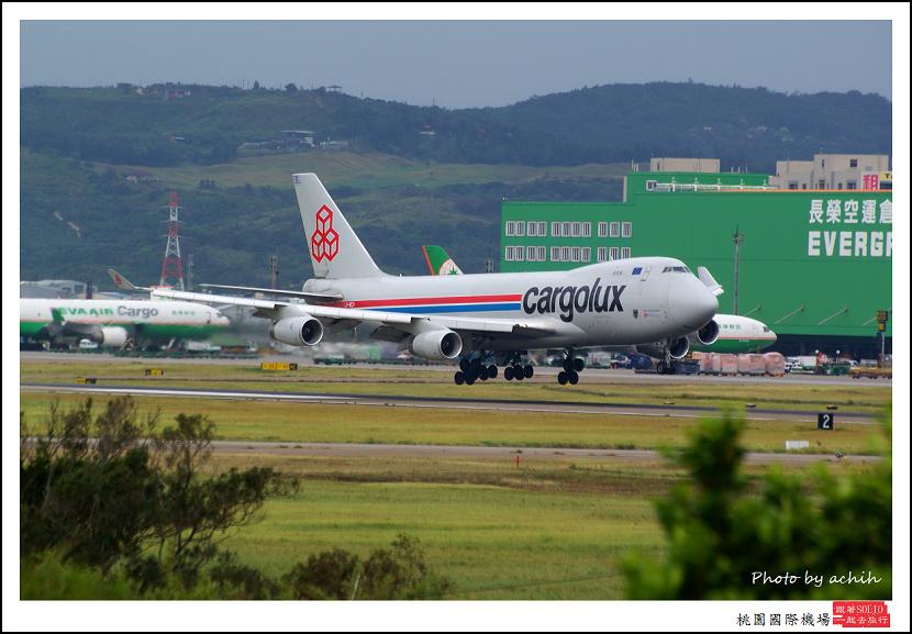 Cargolux LX-MCV貨機.jpg