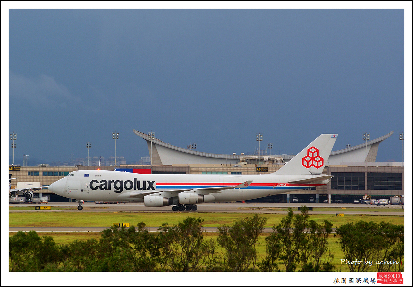 Cargolux LX-MCV貨機001.jpg