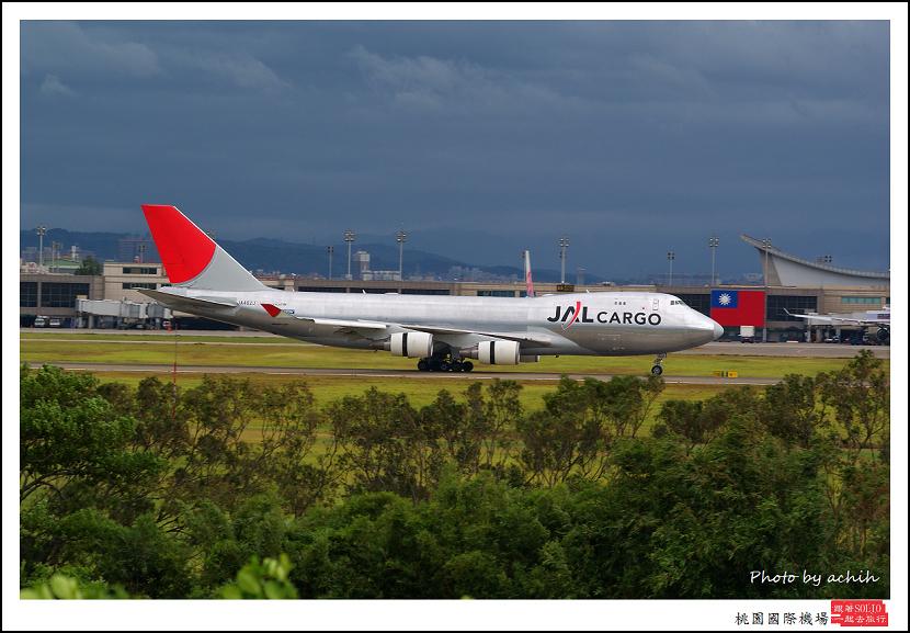 JAL JA402J貨機006.jpg