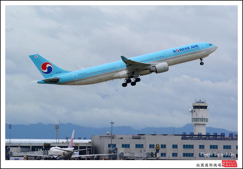 大韓航空HL7554客機001.jpg