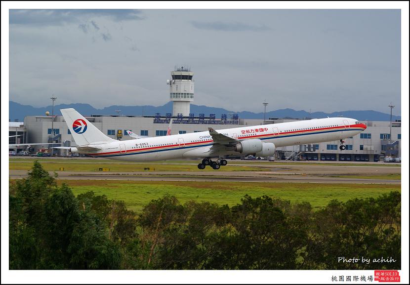 中國東方航空B-6053客機003.jpg