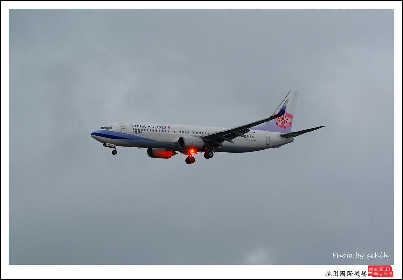 中華航空B-18609客機002.jpg