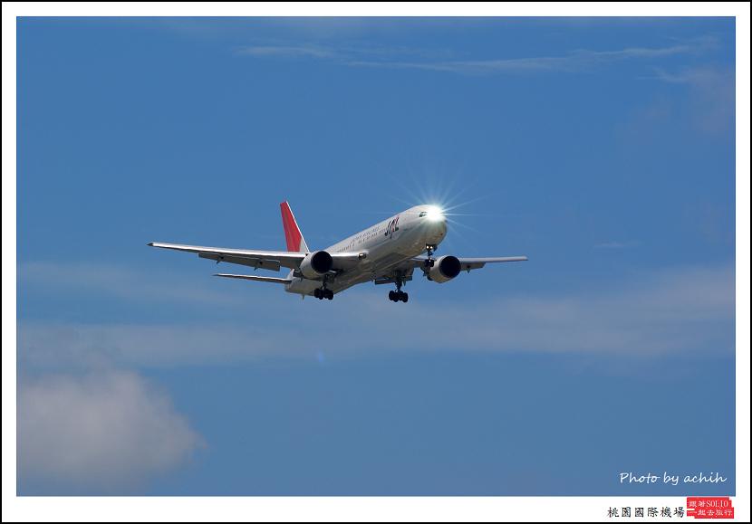 JAL JA617J客機001.jpg
