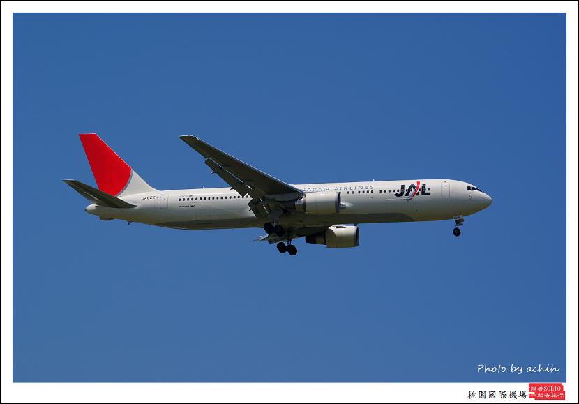 JAL JA622J客機001.jpg
