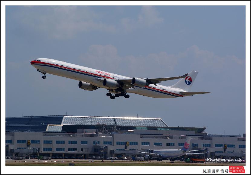 中國東方航空B-6052客機005.jpg
